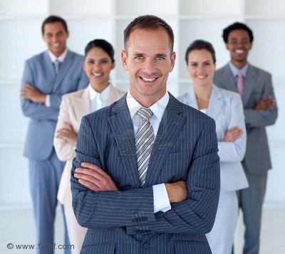 Mercadeo programa desarrollo de competencias gerenciales for Importancia de la oficina dentro de la empresa wikipedia